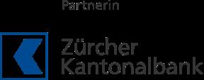 Partnerin Zürcher Kantonalbank